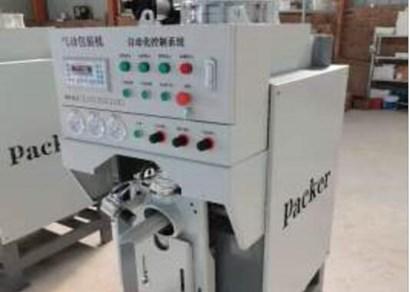 酒泉全自動干粉砂漿生產線設備廠家