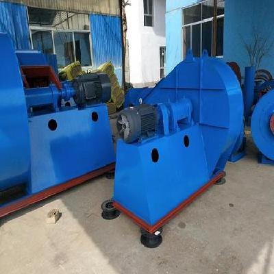 上海工業進口離心風機供應