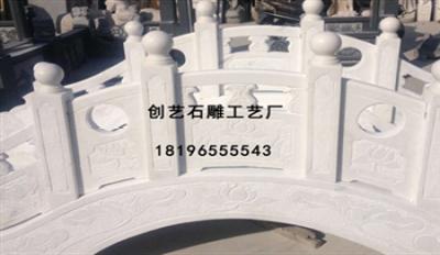 常州石雕麒麟批發