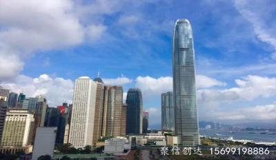 胡楊河公路路面工程資質辦理多少錢