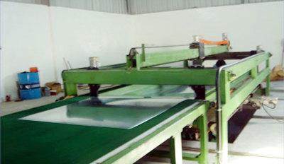 昆明門業型鋼設備報價