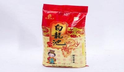 武漢梧桐橋品牌米供應商