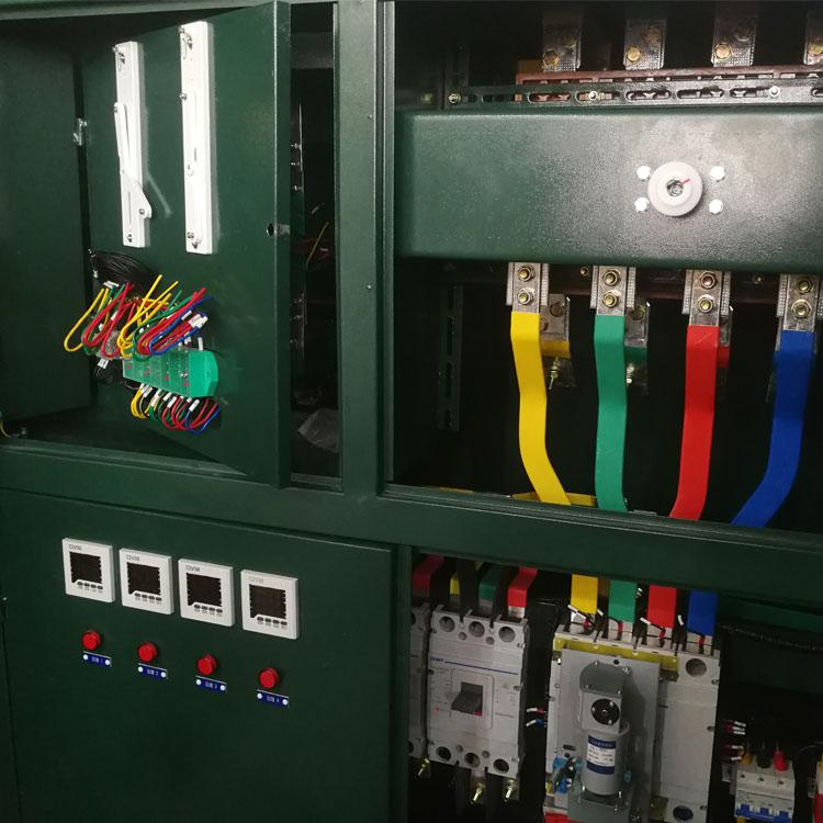 平湖不銹鋼室內配電柜供應商