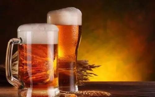 天津夜場啤酒加盟