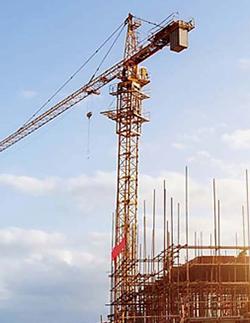 咸寧建筑施工安全生產許可證在哪辦