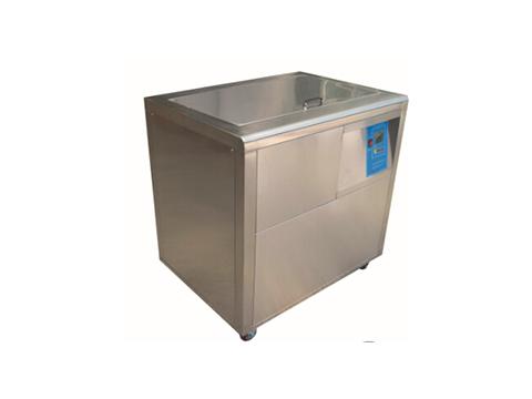 常州中型超聲波清洗機廠家優質貨源
