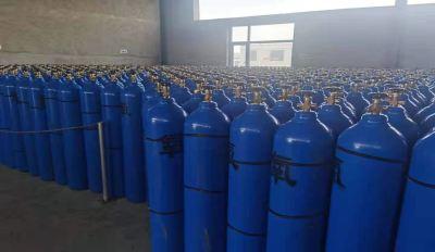 鶴崗電子氣體報價