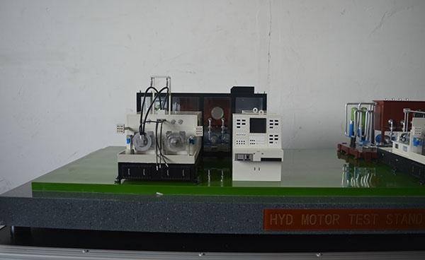 聊城建筑三維模型地址