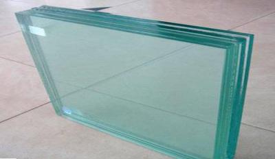 呼蘭銅條玻璃批發