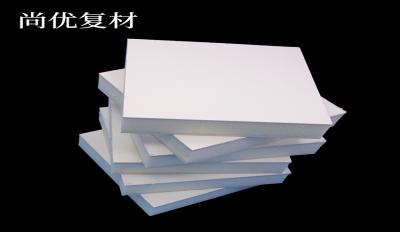 揭陽防火家具輕量化復合板制造商