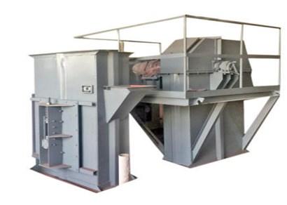 煙臺小型混凝土攪拌機供應商