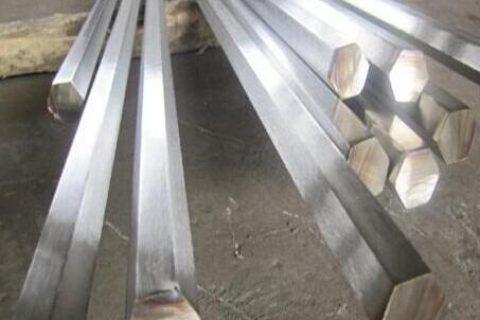 寧夏304不銹鋼薄板經銷商