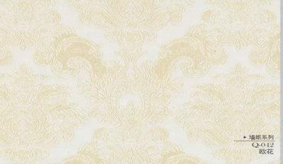 廣東仿大理石墻面裝飾施工