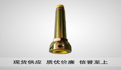 興平陰陽接頭廠家
