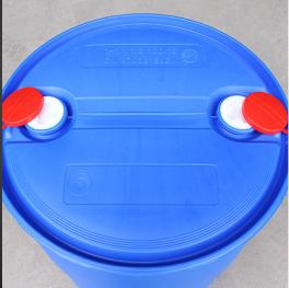 云南200公斤出口塑料桶報價