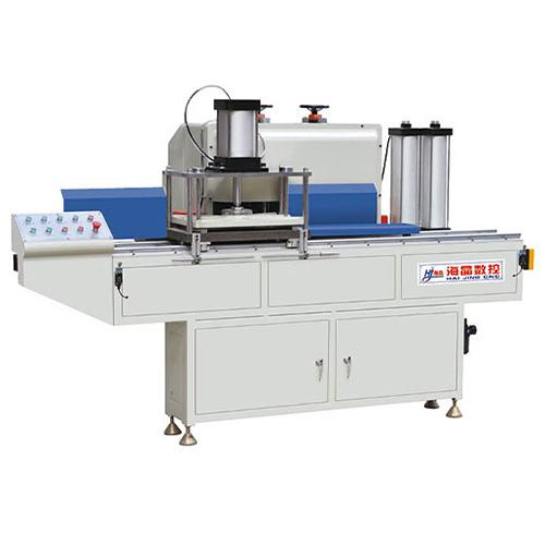武漢鋁型材切割機鋸生產廠家