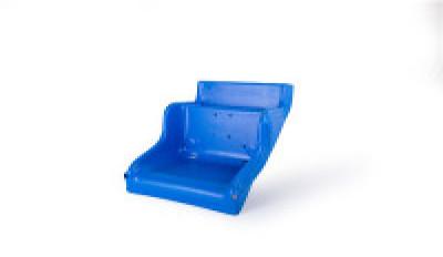 丹陽電動叉車外殼產品