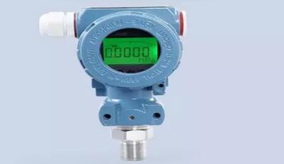 都蘭加油站安全用電裝置規格