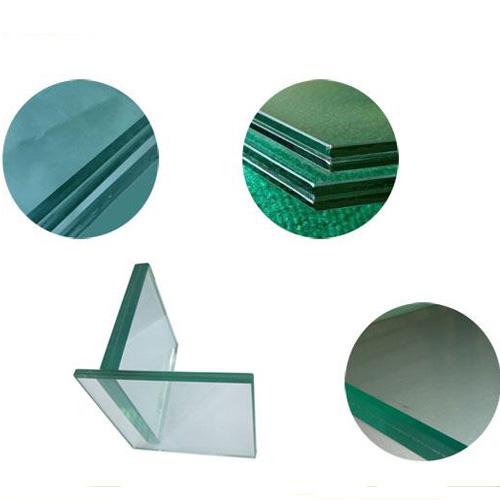牡丹江幕墻玻璃批發