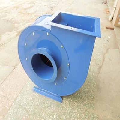 上海工業管道式離心風機采購