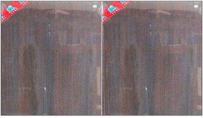 武漢碳晶電熱板采購