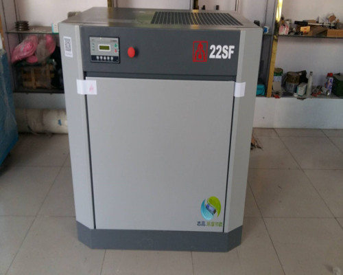 漢川微油螺桿空壓機供應商