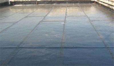 湖北JS復合防水涂料施工工藝