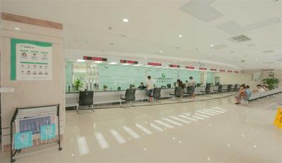 北京硅纖瓷板廠商電話